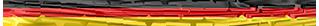Almanya Borsasi