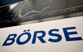 BASF Hissesi: Yeni Satış Hedefi mi?