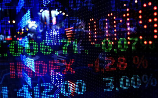 Almanya Borsası: Almanya borsası haberleri ve analizi
