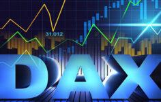 Günün DAX analizi – 30 Temmuz 2021